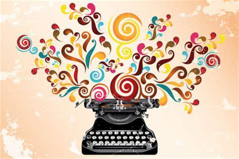 Why creative writing is important Sam Medium