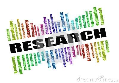 Computer Hardware Industry Research Paper 3522