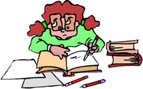 Importance of writing creative writing